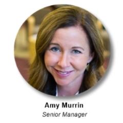 Amy Murrin