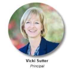 Vicki Sutter